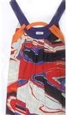 Hesaplı kıyafet seçenekleri - 13