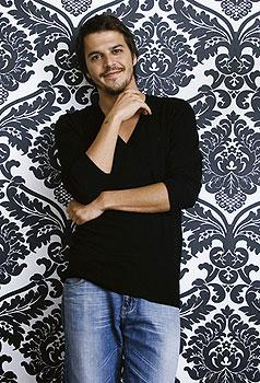 Mehmet Günsur