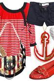 Denizci modası geri döndü! - 1