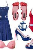Denizci modası geri döndü! - 10
