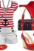 Denizci modası geri döndü! - 27
