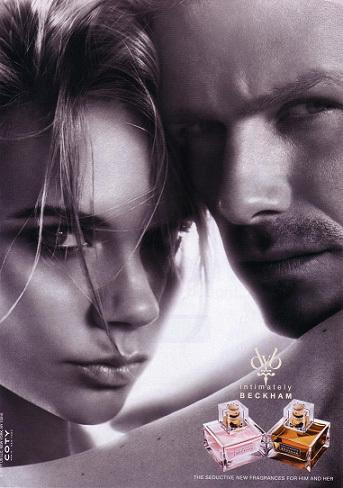 David Beckham - 17