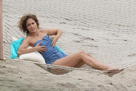 Jennifer Lopez - 50