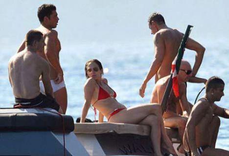 Jennifer Lopez - 55