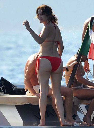 Jennifer Lopez - 60
