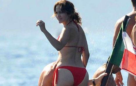 Jennifer Lopez - 56