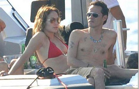 Jennifer Lopez - 59