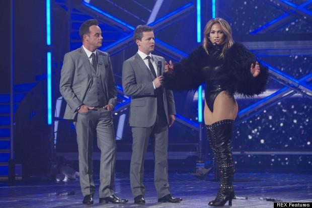 Jennifer Lopez - 11