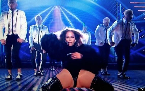 Jennifer Lopez - 14