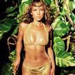 Jennifer Lopez - 87