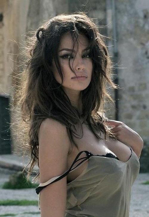 Jennifer Lopez - 130
