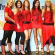 Girls Aloud kızları bir harika - 66