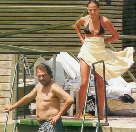 2008'in yaz aşkları - 1