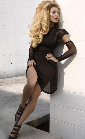 Kim Kardashian - 29
