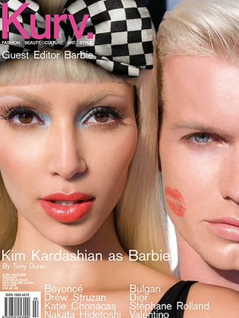 Kim Kardashian - 31