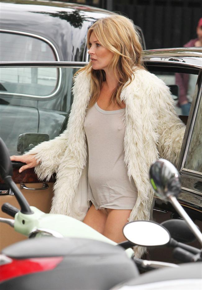 Kate Moss - 8