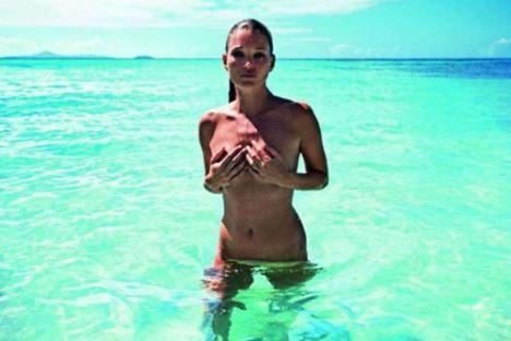 Kate Moss - 20