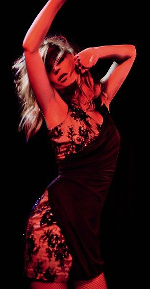 Kate Moss - 32