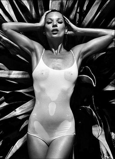Kate Moss - 4