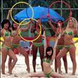 Olimpiyat güzelleri - 57