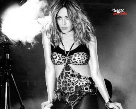 Kylie Minogue - 5
