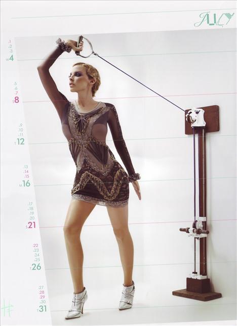 Kylie Minogue - 41