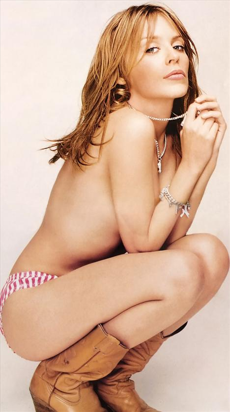 Kylie Minogue - 64