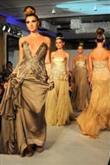'Sultanlar Şehri İstanbul' New York Moda Haftası - 7