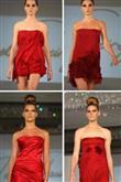 'Sultanlar Şehri İstanbul' New York Moda Haftası - 9