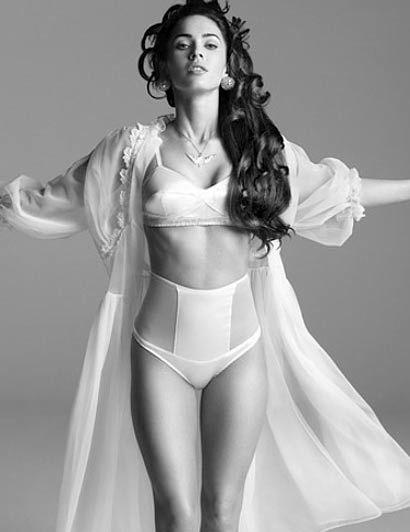 Megan Fox - 13