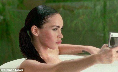 Megan Fox - 6