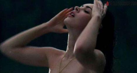 Megan Fox - 87