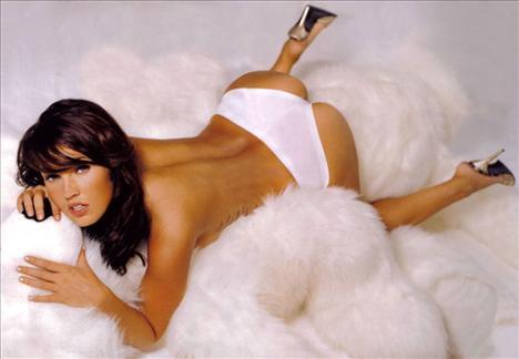Megan Fox - 66