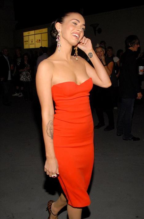 Megan Fox - 69