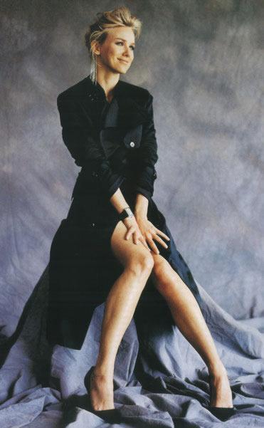 Naomi Watts - 46