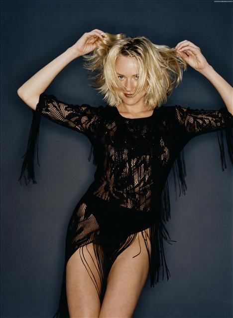 Naomi Watts - 36