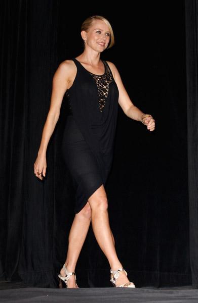 Naomi Watts - 48