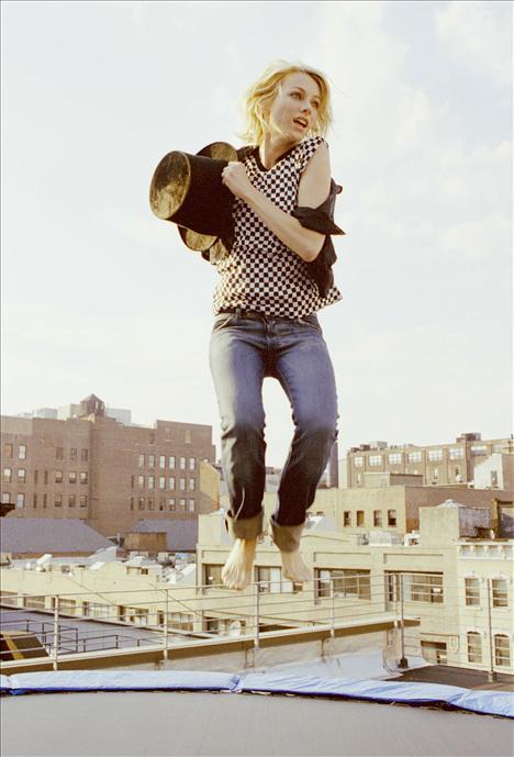 Naomi Watts - 53
