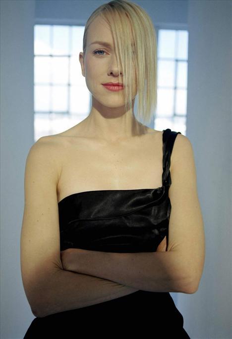 Naomi Watts - 20