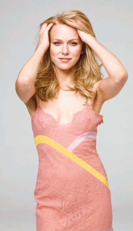 Naomi Watts - 34