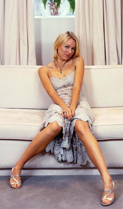 Naomi Watts - 22