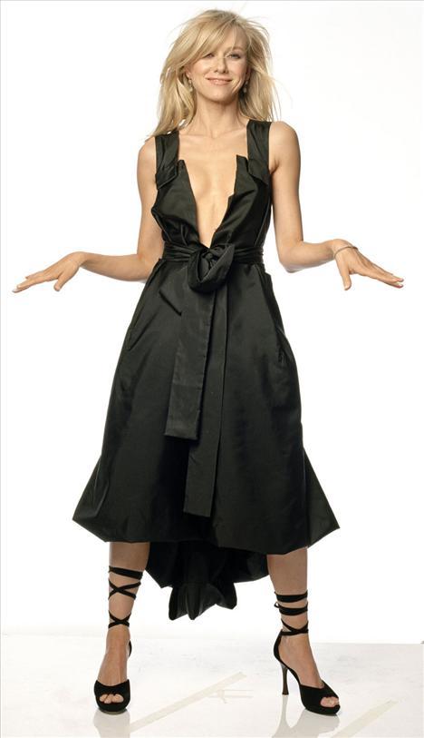 Naomi Watts - 25
