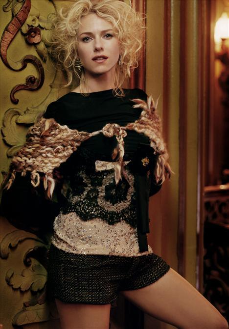 Naomi Watts - 29