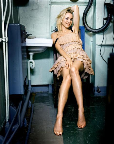 Naomi Watts - 49
