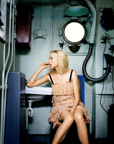 Naomi Watts - 51