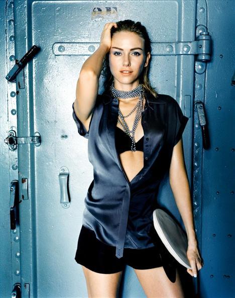 Naomi Watts - 50