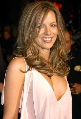 Kate Beckinsale (2007)