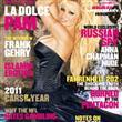 Pamela Anderson - 1