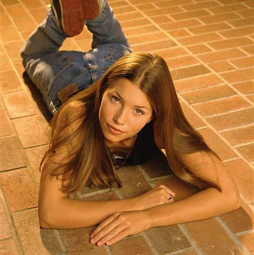 Jessica Biel ve Justin Timberlake - 51