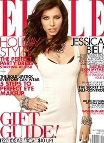 Jessica Biel ve Justin Timberlake - 62